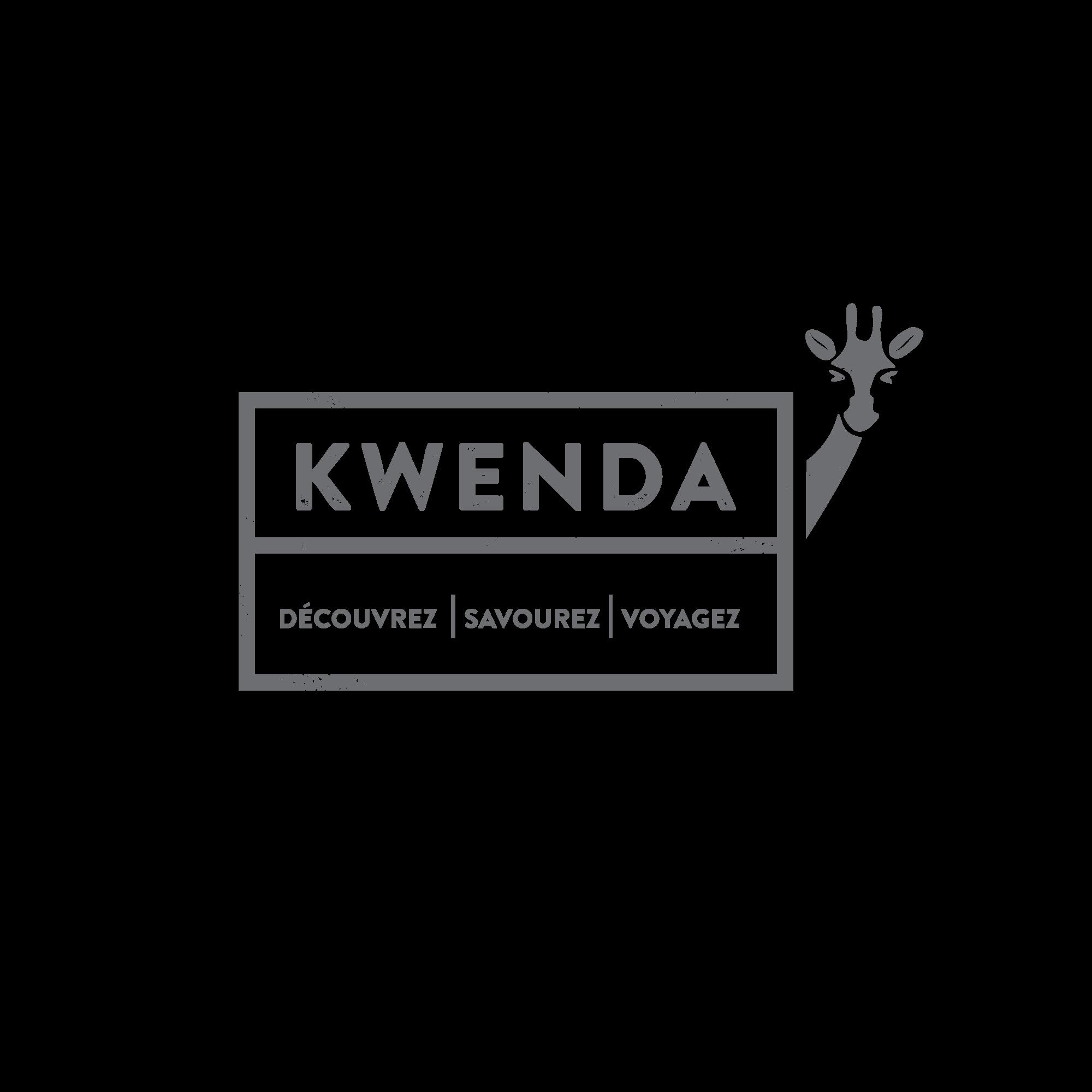kwenda-world
